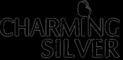 charming-silver.com