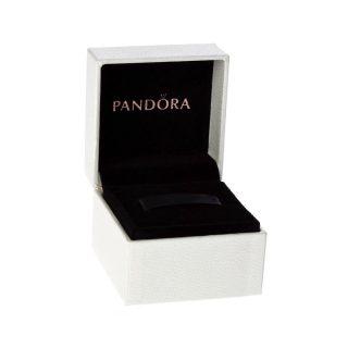 Коробка для шармов Пандора