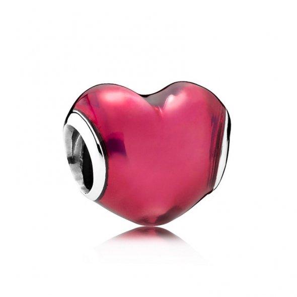 """Шарм """"В моём сердце"""""""
