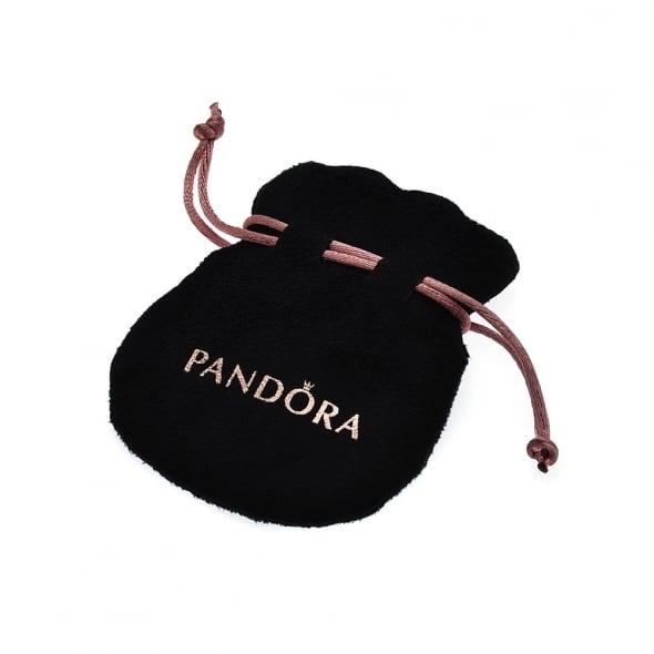 Pandora от charming-pandora.com
