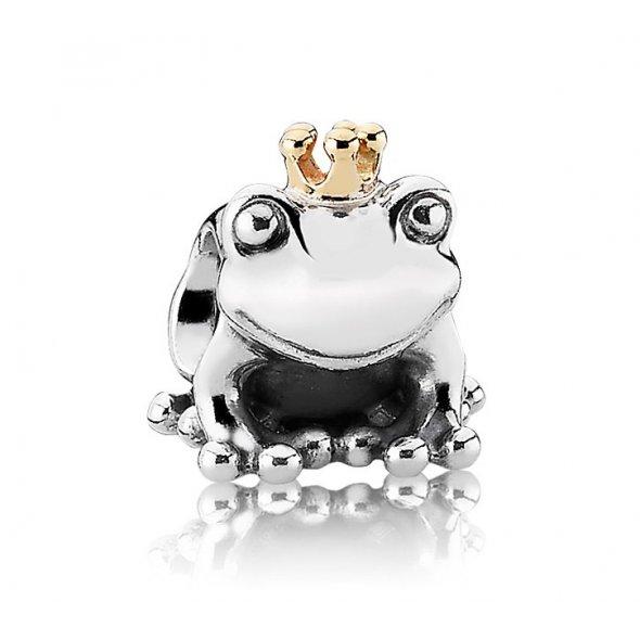 Шарм «Царевна-лягушка»
