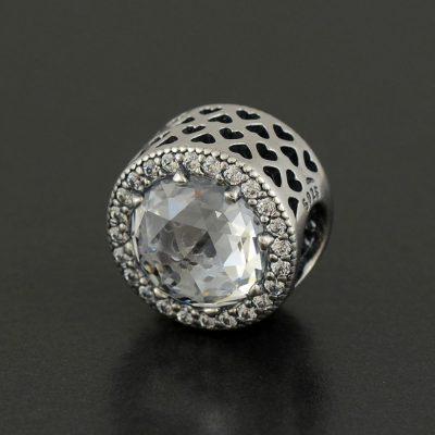 Шарм «Королевский кристалл»
