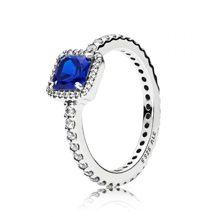 Кольцо «Вечная элегантность»