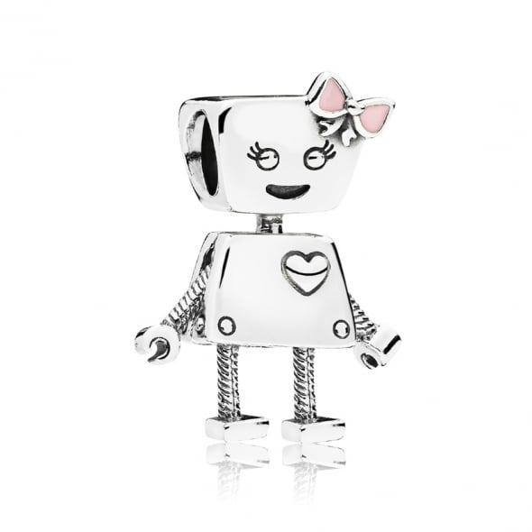 "Шарм ""Bella Bot"""