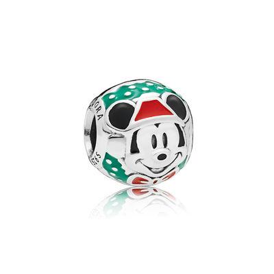 Disney от charming-pandora.com