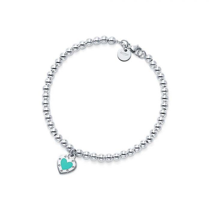 Tiffany&Co. от charming-pandora.com