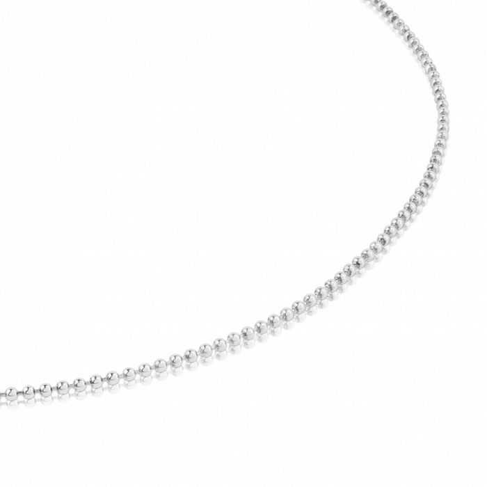 Цепочка Chain TOUS арт: 711901270