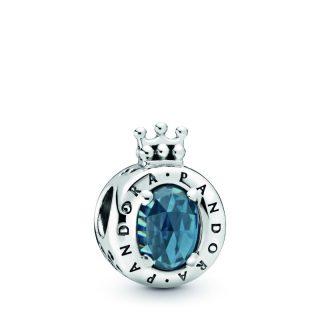"""Шарм """"Голубая корона О"""""""
