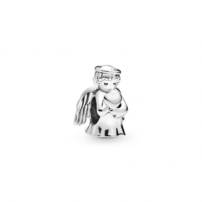 """Шарм """"Ангел-хранитель"""""""