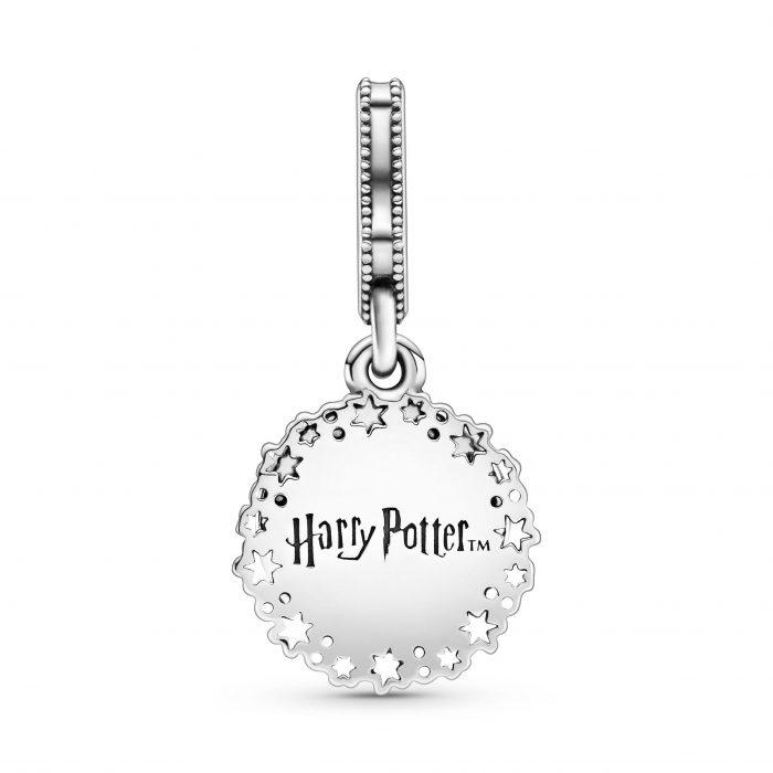 """Подвеска Гарри Поттер """"Факультет Грифиндор"""""""