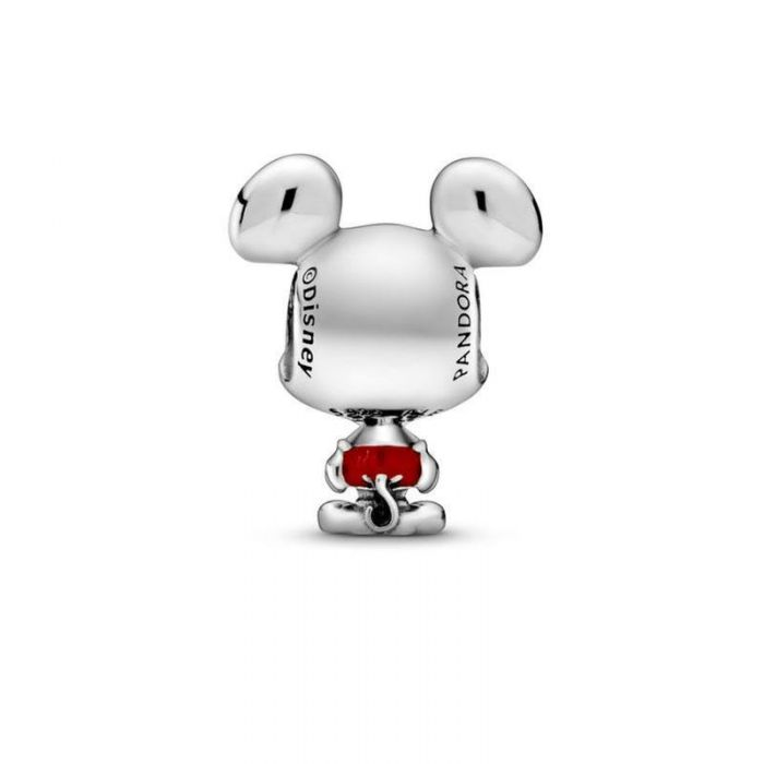 """Шарм """"Микки Маус"""" Disney"""