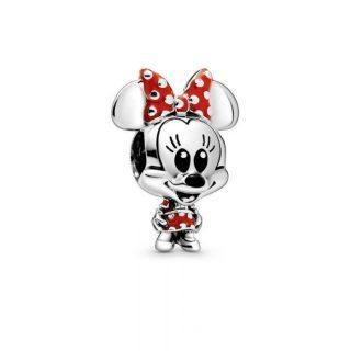 "Шарм ""Минни Маус"" Disney"