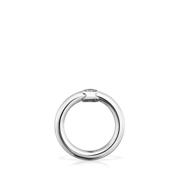 Среднее кольцо Hold Tous