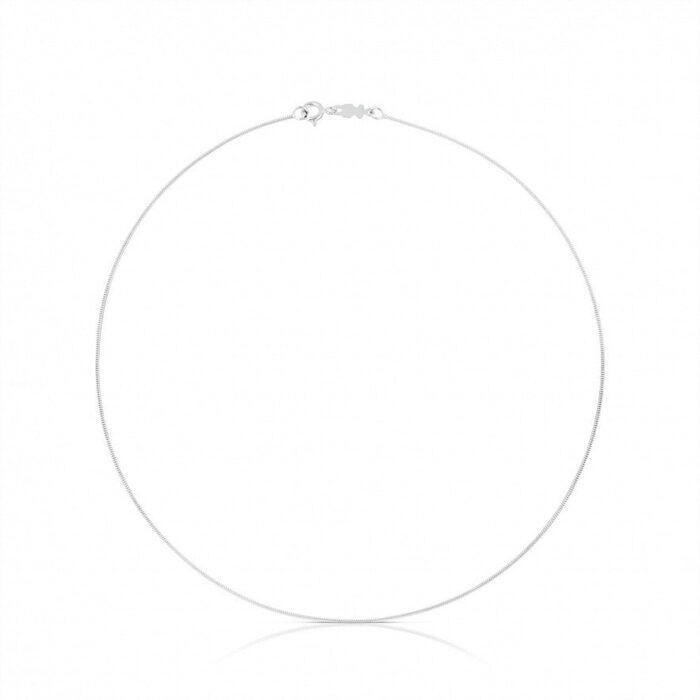 Цепочка Chain TOUS арт: 911900160