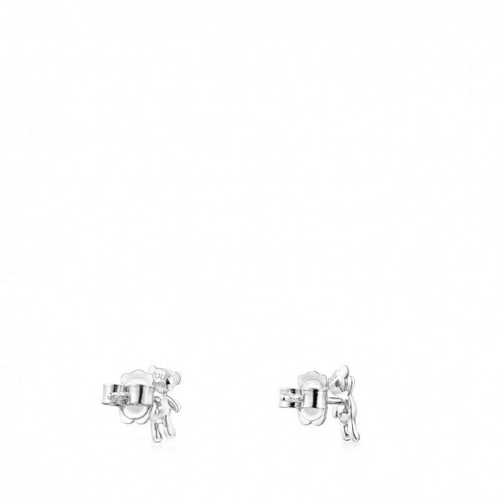 Серьги Teddy Bear TOUS арт: 118073500