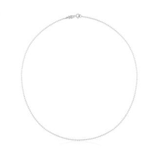 Цепочка Chain TOUS арт: 111900110