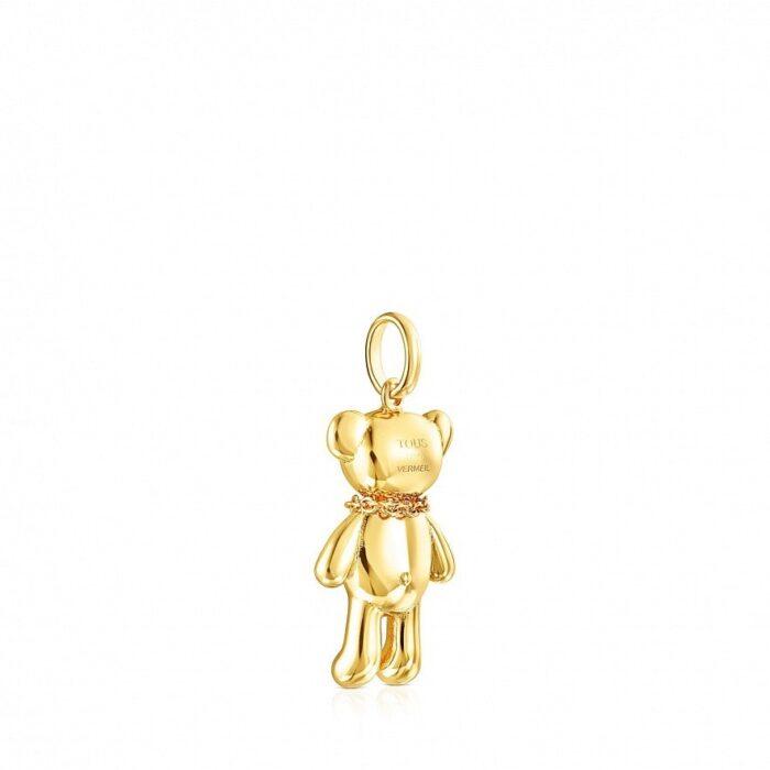 Кулон Teddy Bear TOUS арт: 018074560