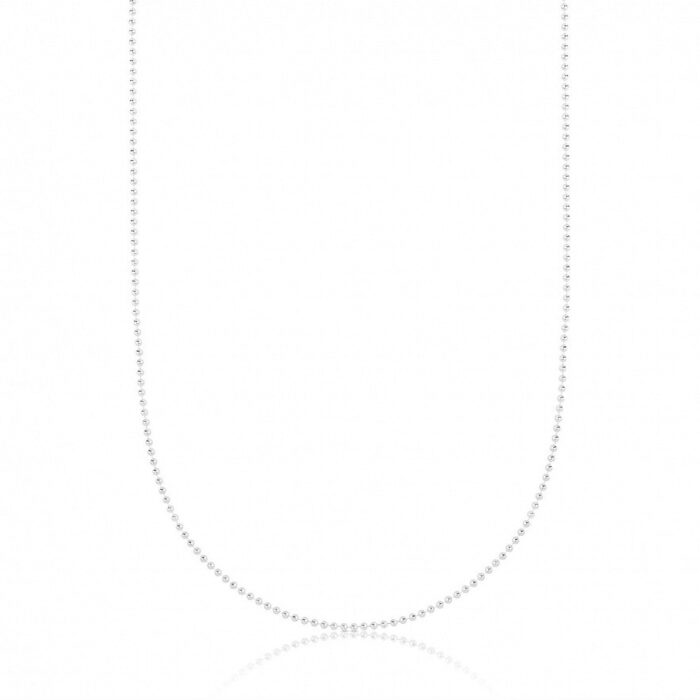 Цепочка Chain TOUS арт: 911902020