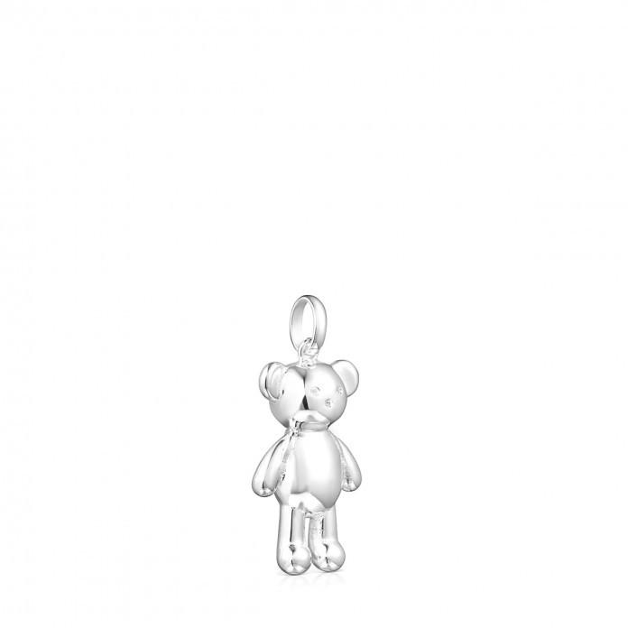 Кулон Teddy Bear TOUS арт: 018074530